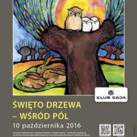 SwietoDrzewa_2016_plakat
