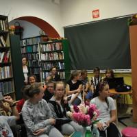 Debata_SDWP_Jodlownik 004