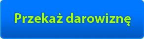 przekaz_darowizne_SD