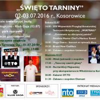 swieto_tarniny_770