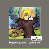 Swięto-Drzewa-2016_broszura_okladka