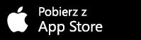 ap-store-206